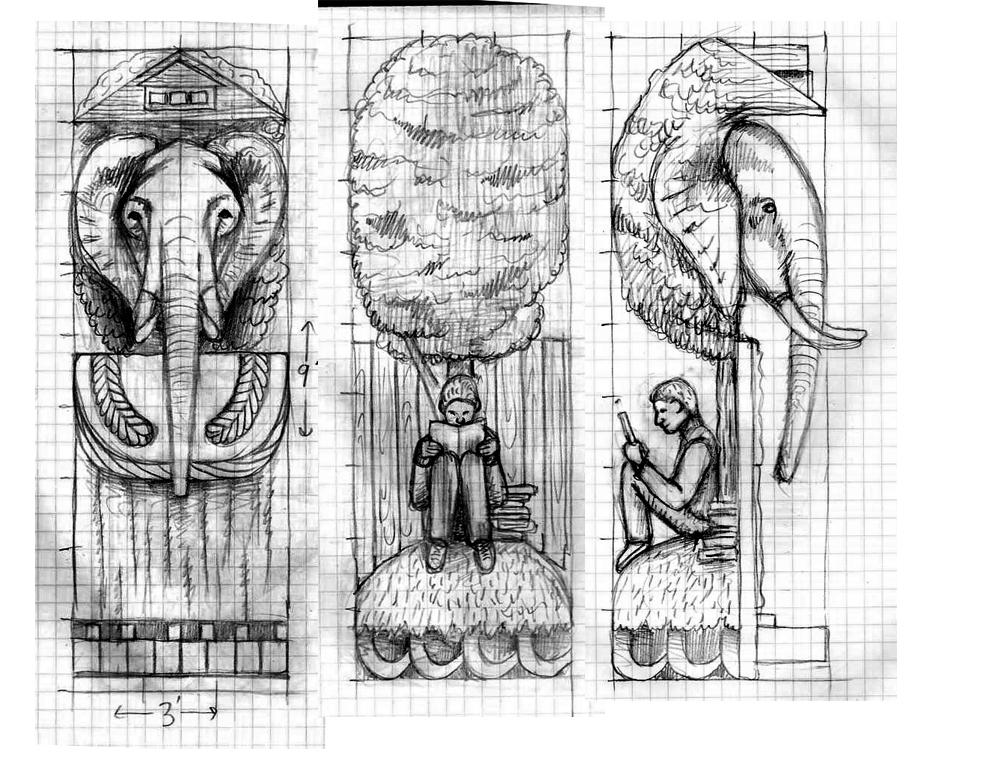 playhouse design book