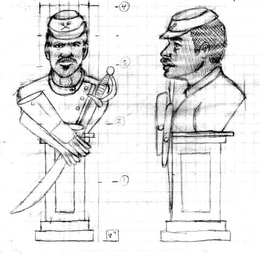 both views sketch