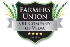 Velva Logo_final
