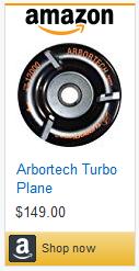 turbo plane
